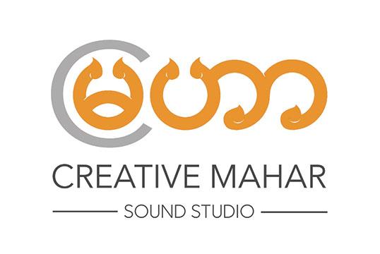 Mahar Logo